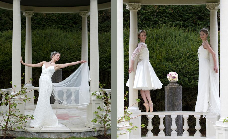 wedding photographer rhinefield house hotel, new forest, hampshire