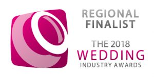 wedding awards for photography in Hampshire and the south of England