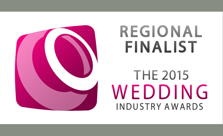 wedding_photography_hampshire_TWIA_regional_finalist