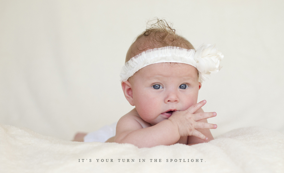 Newborn, Baby and Family Photographer in Fareham, Hampshire