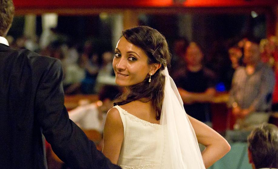 Destination Wedding Photographer for Rome, Italy