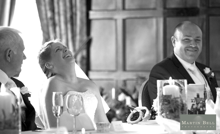 wedding Photographer for Hampshire and Surrey