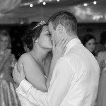 Wedding photography Audleys Wood Hotel by Hampshire wedding photographer, Martin Bell Photography