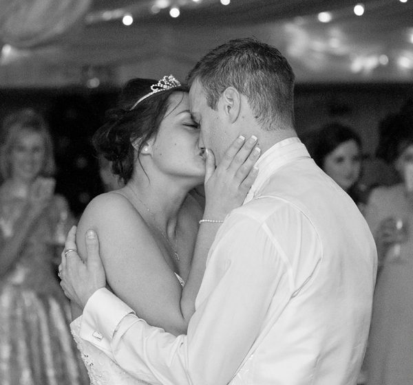 Wedding photography Audleys Wood, Basingtoke - Gemma and Scott