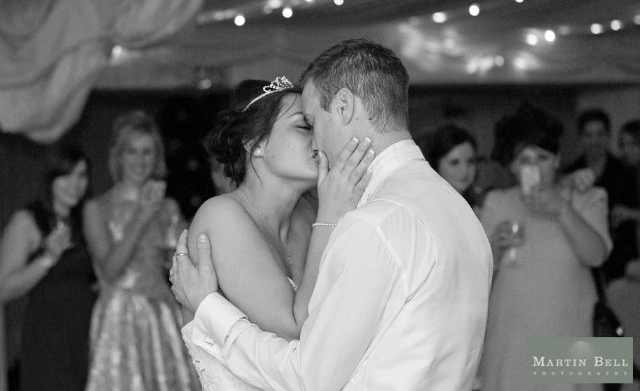 Wedding photography Audleys Wood, Basingtoke - Gemma and Scott