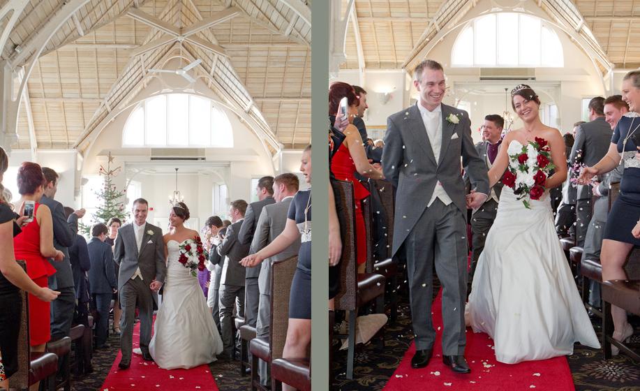 wedding_photographer_audleys_wood_hampshire_gsh201213-3ablog