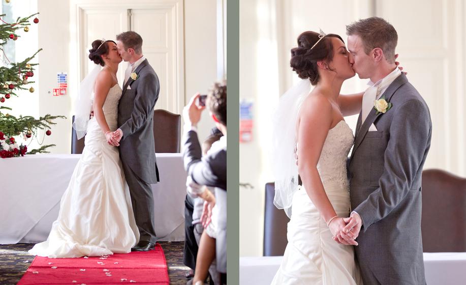 wedding_photographer_audleys_wood_hampshire_gsh201213-4ablog