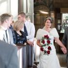 documentary_wedding_photography_audleys_wood_wedding_photographer_hampshire_gsh201213-3