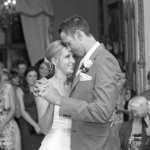 Documentary wedding photography at Orchardleigh Estate in Somerset by Hampshire wedding photographer Martin Bell Photography