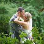 wedding_photographer_hampshire_dorset_Orchardleigh_wedding_photography_Somerset_CTS220913-3
