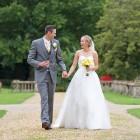 wedding_photographer_hampshire_dorset_Orchardleigh_wedding_photography_Somerset_CTS220913-6