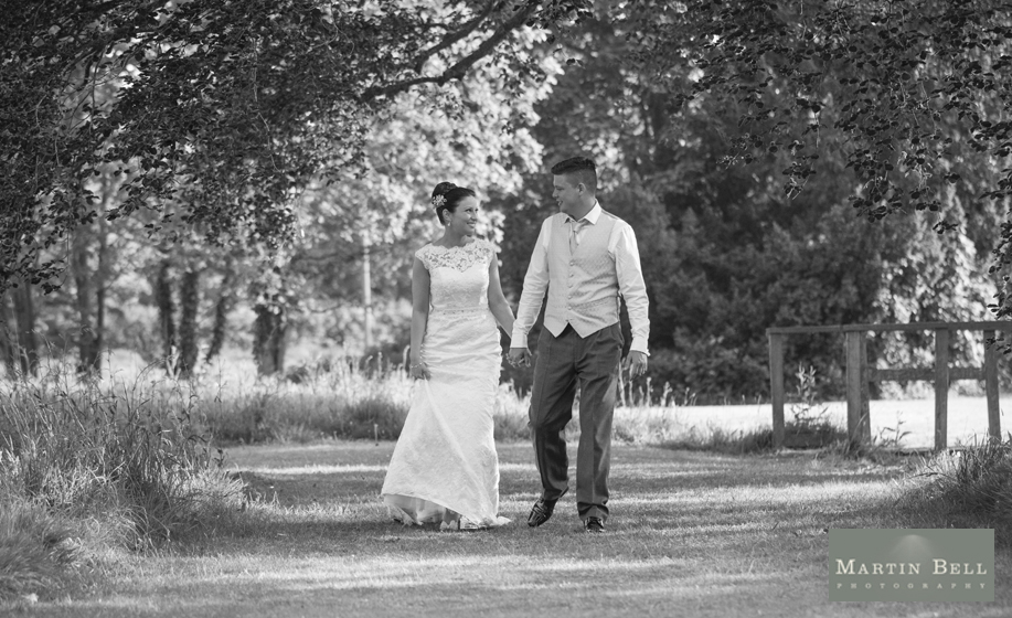 wedding photography East Close Hotel, New Forest by Hampshire wedding photographer Martin Bell Photography