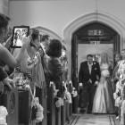 Wedding photographer Hampshire 002