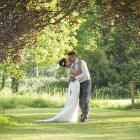 wedding-photographer-hampshire-007.jpg