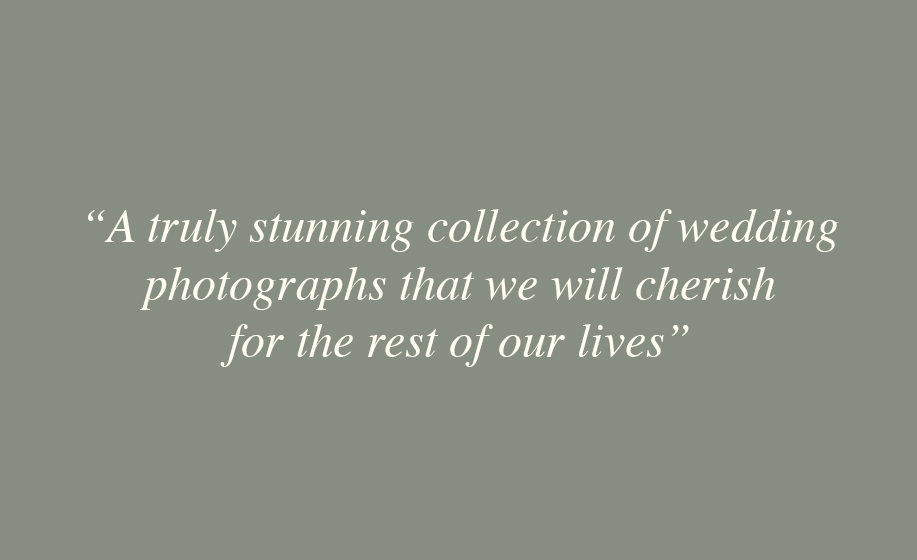 wedding-photographer-hampshire-008.jpg