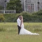 wedding-photographer-hampshire-016.jpg