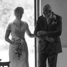 wedding_photographer_hampshire_martin_bell_photography-7