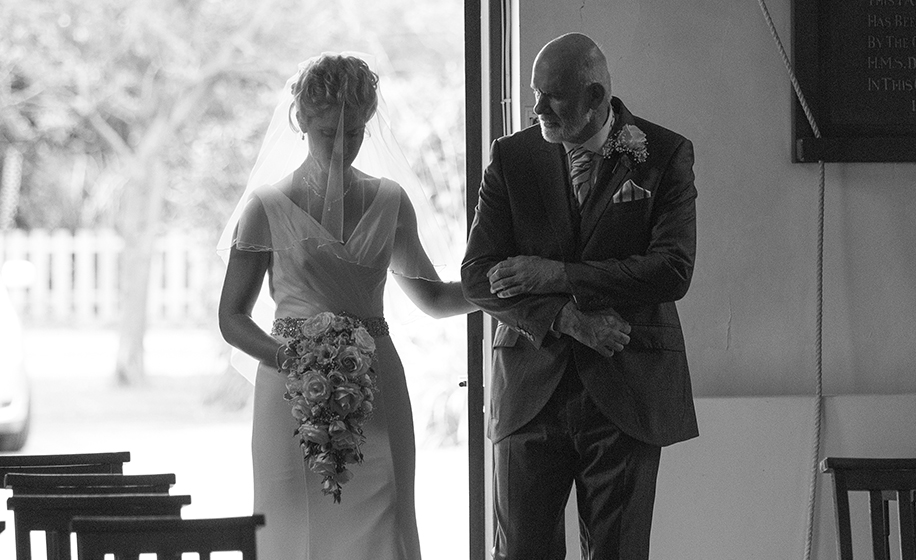 wedding_photographer_hampshire_martin_bell_photography-7