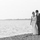 wedding_photographer_hampshire_wedding_photos_sea-1