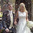 wedding_photographer_lyndhurst_east_close_hotel_dorset_martin_bell_photography-3