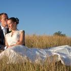 wedding_photography_hampshire_fareham_cams_hall_martin_bell_photography-1