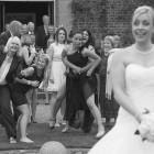 wedding_photography_hodsock_priory_nottinghamshire_martin_bell_photography-3