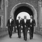 wedding_photography_hodsock_priory_nottinghamshire_martin_bell_photography-6