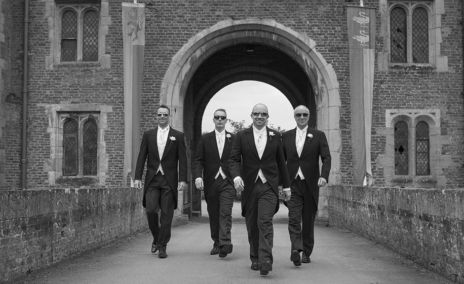 wedding_photography_hodsock_priory_nottinghamshire_martin_bell_photography-6