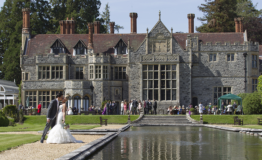 wedding_photography_rhinefield_house_hampshire_martin_bell_photography-10