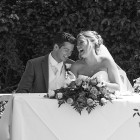 wedding_photography_rhinefield_house_hampshire_martin_bell_photography-11