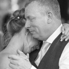 wedding_photography_rhinefield_house_hampshire_martin_bell_photography-6