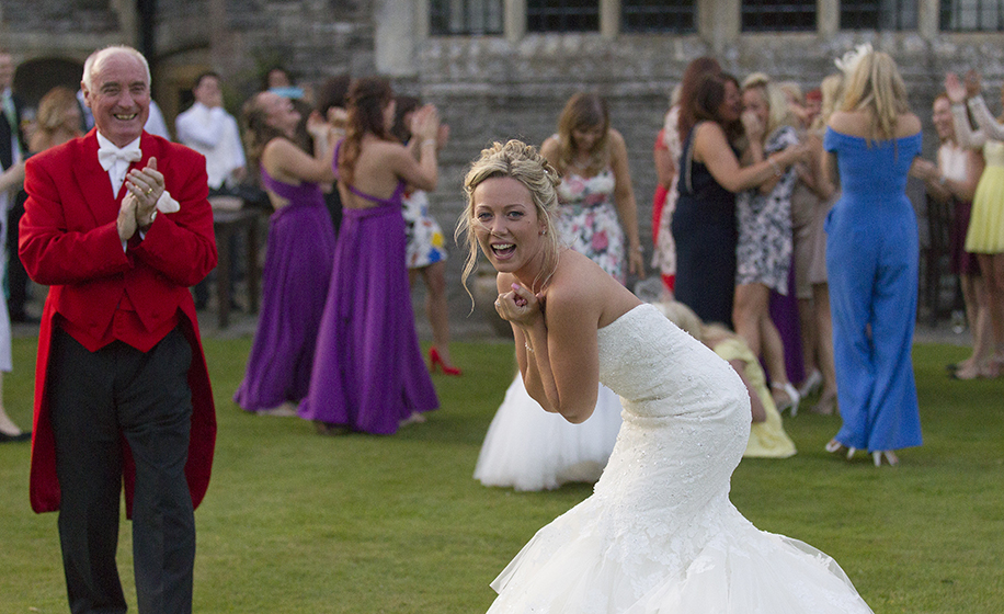 wedding_photography_rhinefield_house_hampshire_martin_bell_photography-7