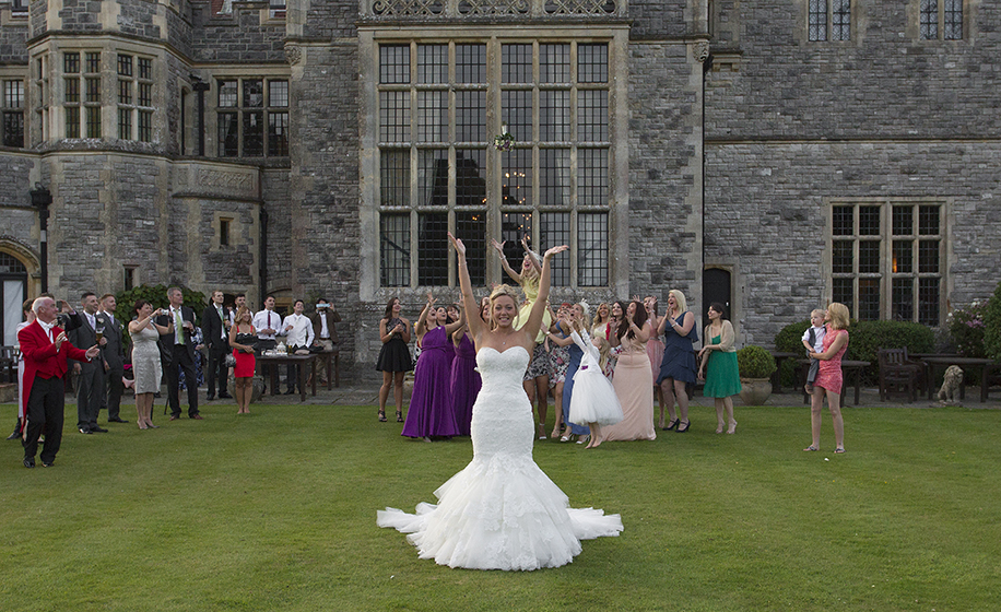 wedding_photography_rhinefield_house_hampshire_martin_bell_photography-8