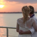 wedding_photography_spitbank_fort_hampshire_martin_bell_photography-1