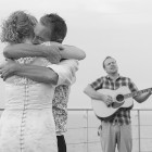 wedding_photography_spitbank_fort_hampshire_martin_bell_photography-2