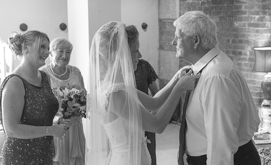 wedding_photography_spitbank_fort_hampshire_martin_bell_photography-9