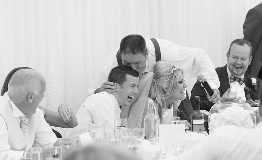 wedding_photos_east_close_hotel_dorset_martin_bell_photography-2