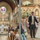wedding_photos_east_close_hotel_dorset_martin_bell_photography-4