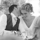 wedding-photographer-hampshire-009.jpg