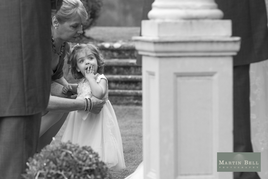 Hampshire wedding photographer ~ Rhinefield House wedding ~ Abbey and Dave ~ Martin Bell Photography