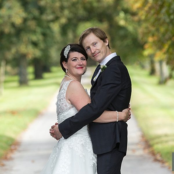 Bonhams Barn wedding photographer ~ Liz and Mark's wedding