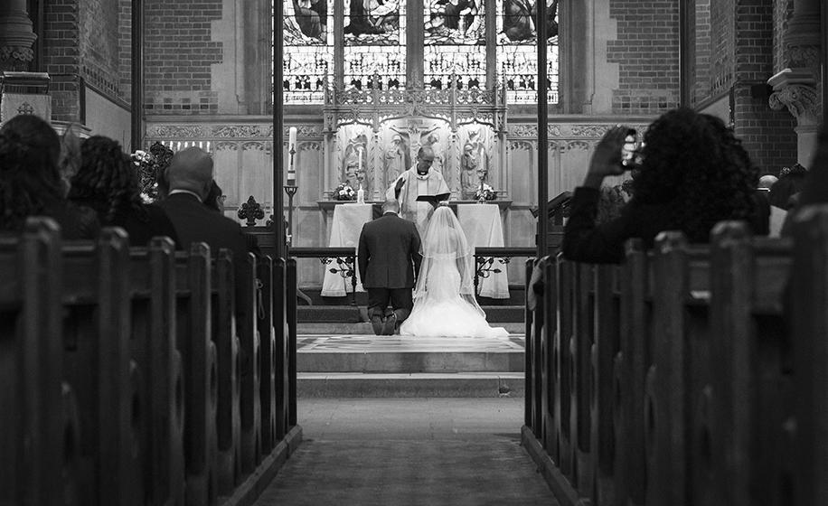 botley_park_wedding_photos_hampshire_wedding_photographer-3