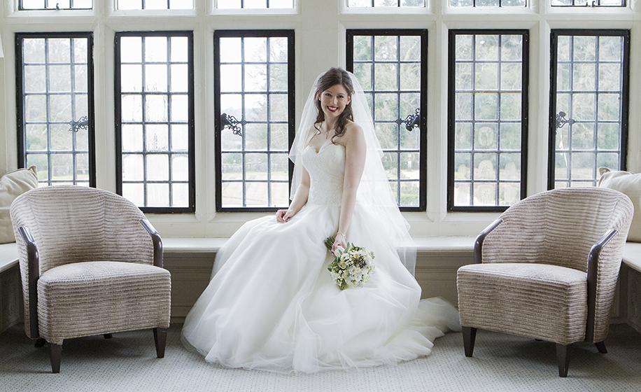 rhinefield_house_wedding_photos_hampshire_wedding_photographer-2
