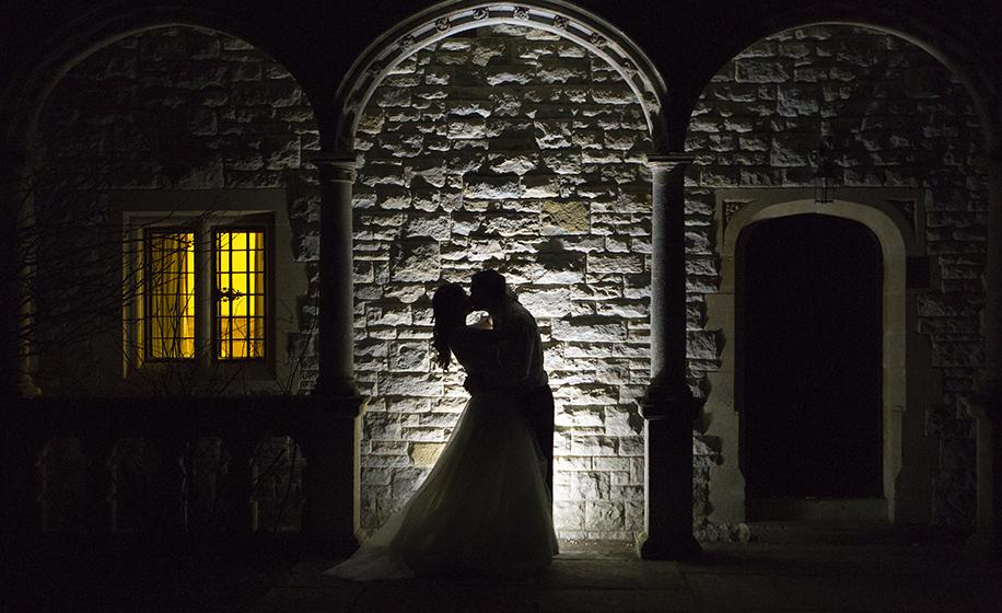 rhinefield_house_wedding_photos_hampshire_wedding_photographer-4