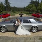 rhinefield_house_wedding_photos_hampshire_wedding_photographer-9