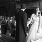 wedding-photographer-hampshire-004.jpg