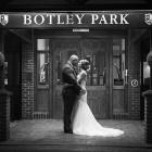 wedding-photographer-hampshire-014.jpg