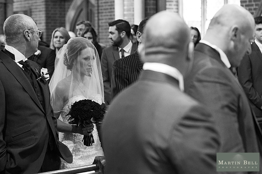 Botley Park Hotel Wedding - documentary wedding photography