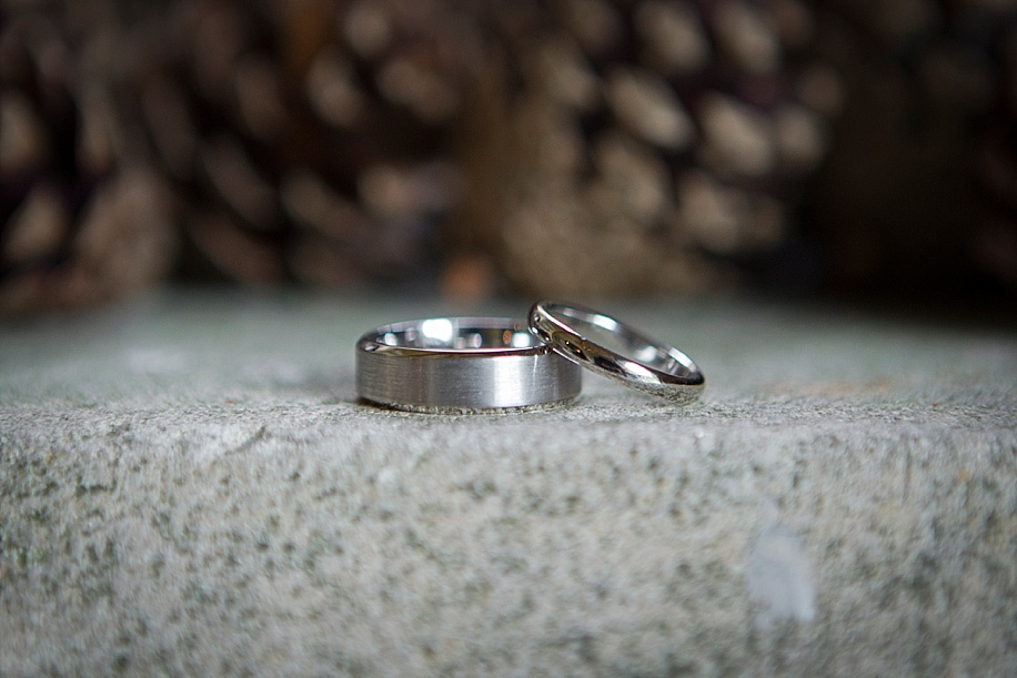 Rhinefield House wedding photography by Martin Bell Photography - Wedding ring ideas