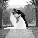 Rhinefield House wedding photography by Martin Bell Photography - wedding photograph ideas